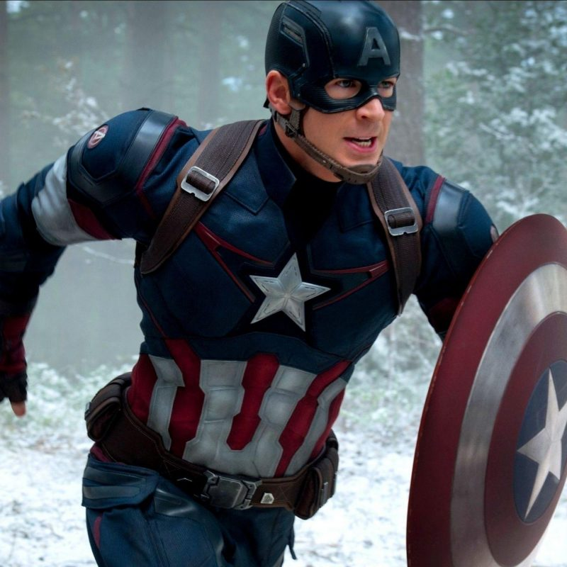 10 Best Captain America Wallpaper Chris Evans FULL HD 1080p For PC Desktop 2018 free download movies chris evans in captain wallpapers desktop phone tablet 1 800x800