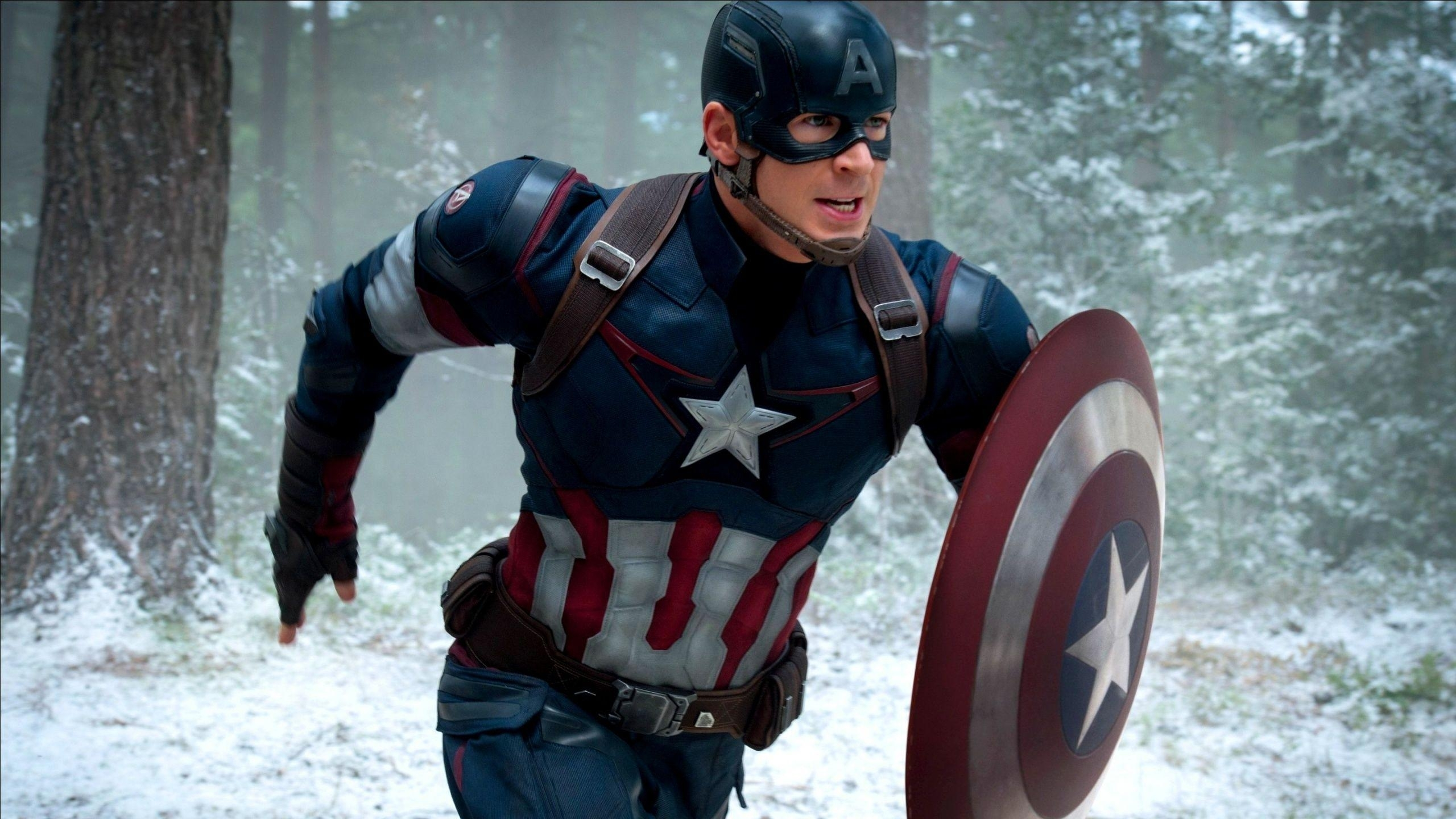 movies chris evans in captain wallpapers (desktop, phone, tablet