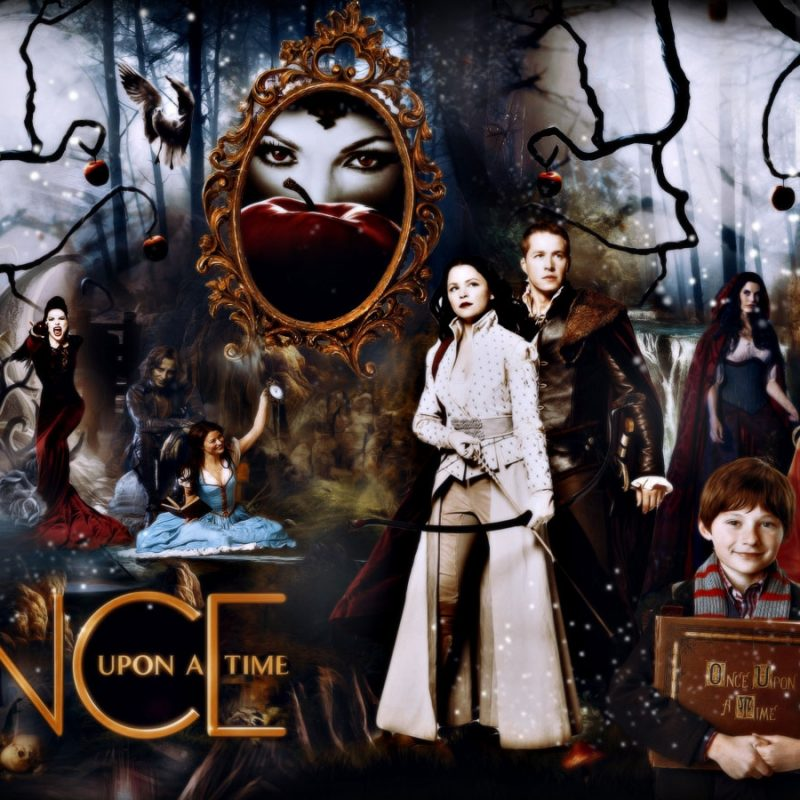 10 Latest Once Upon A Time Season 5 Wallpaper FULL HD 1080p For PC Desktop 2018 free download movies once upon a time season 5 wallpapers desktop phone tablet 1 800x800