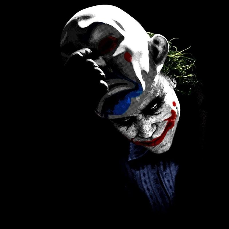10 Top The Joker Wallpapers Hd FULL HD 1080p For PC Background 2018 free download movies the joker wallpaper 118732 800x800