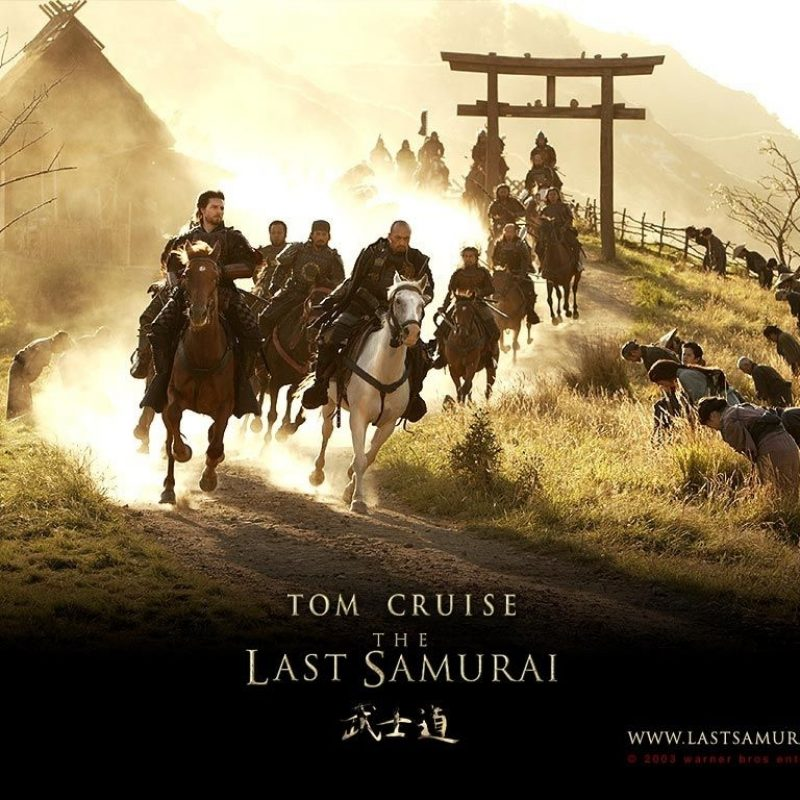 10 New The Last Samurai Wallpaper FULL HD 1080p For PC Desktop 2018 free download movies the last samurai picture nr 33808 800x800
