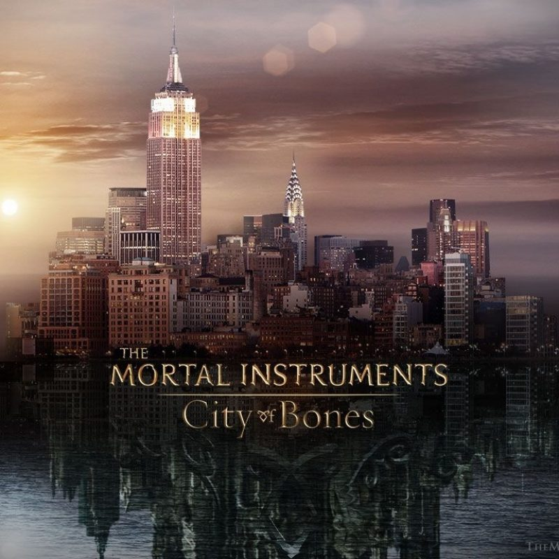 10 Best The Mortal Instruments Wallpaper FULL HD 1920×1080 For PC Desktop 2021 free download movies the mortal instruments city wallpapers desktop phone 800x800