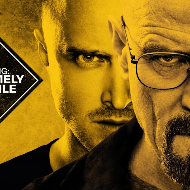 10 Most Popular Breaking Bad Desktop Background FULL HD 1080p For PC Background 2018 free download movies walt jesse breaking bad wallpapers desktop phone tablet 800x800
