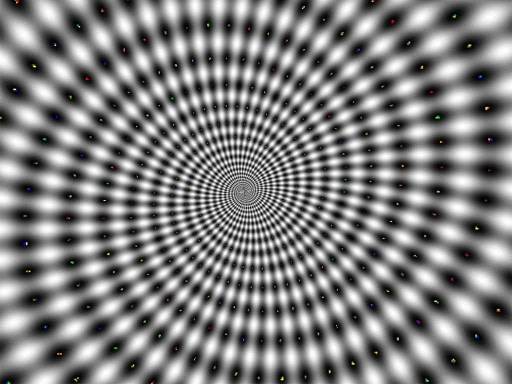 10 Most Popular Moving Optical Illusion Wallpaper FULL HD 1920×1080 For PC Background 2018 free download moving circles black and white hd moving wallpapers for 1024x768