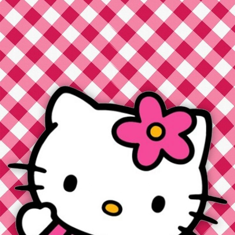 10 Most Popular Hello Kitty Background Wallpapers FULL HD 1080p For PC Desktop 2018 free download moving d hello kitty screensaver cute hello kitty cell phone 800x800