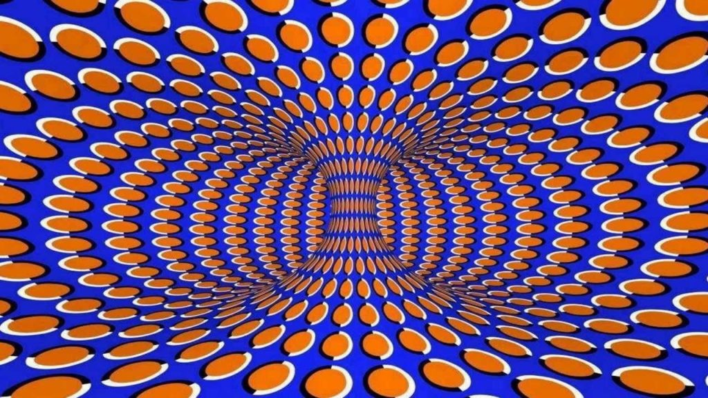 10 Most Popular Moving Optical Illusion Wallpaper FULL HD 1920×1080 For PC Background 2018 free download moving optical illusion wallpaper hd wallpapercanyon home 1024x576