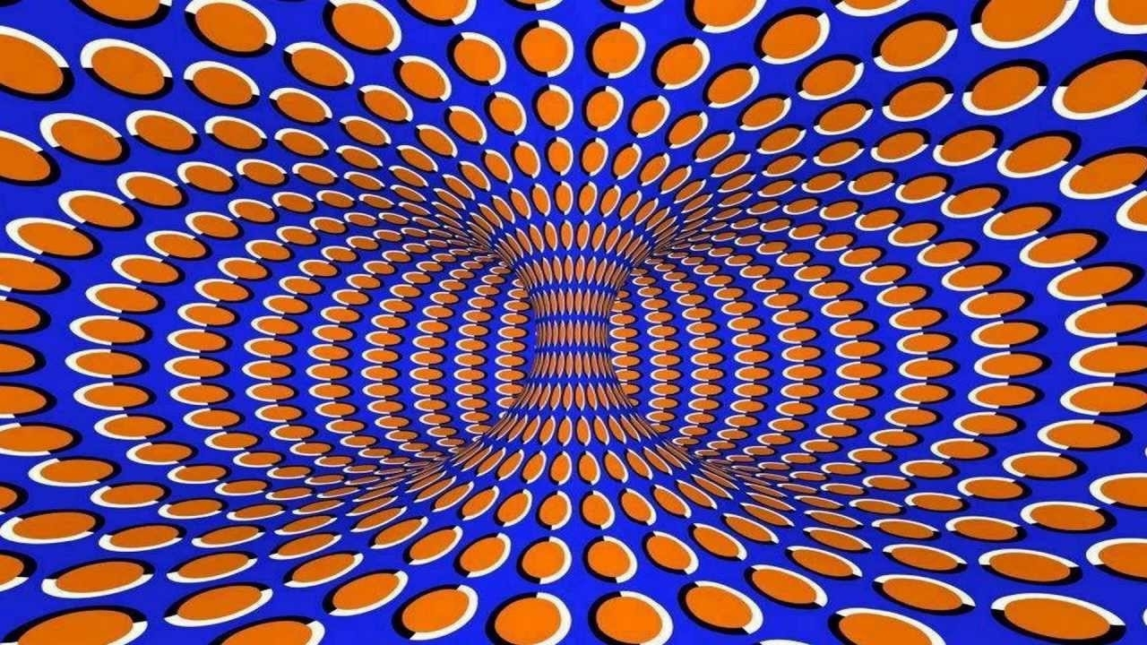 moving optical illusion wallpaper hd - wallpapercanyon home