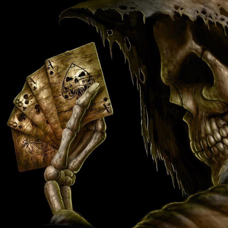 10 New Dark Skull Wallpaper Hd FULL HD 1920×1080 For PC Desktop 2018 free download moving skull wallpapers hd 62 images 800x800