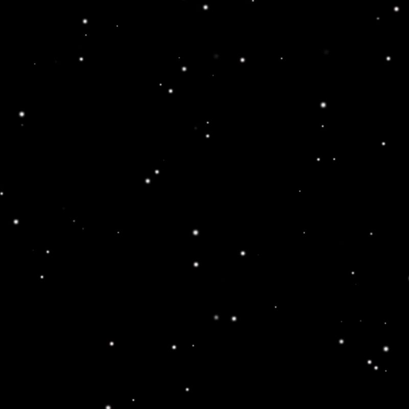 10 Top Black Sky With Stars Background FULL HD 1920×1080 For PC Background 2018 free download moving stars on black background motion background videoblocks 800x800