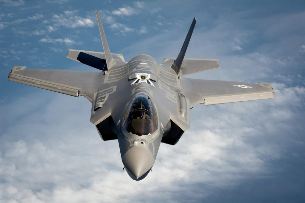 10 Best F 35 Wallpaper Hd FULL HD 1080p For PC Desktop 2018 free download mpc presents a poster documentary of the lockheed martin f 35 1024x681