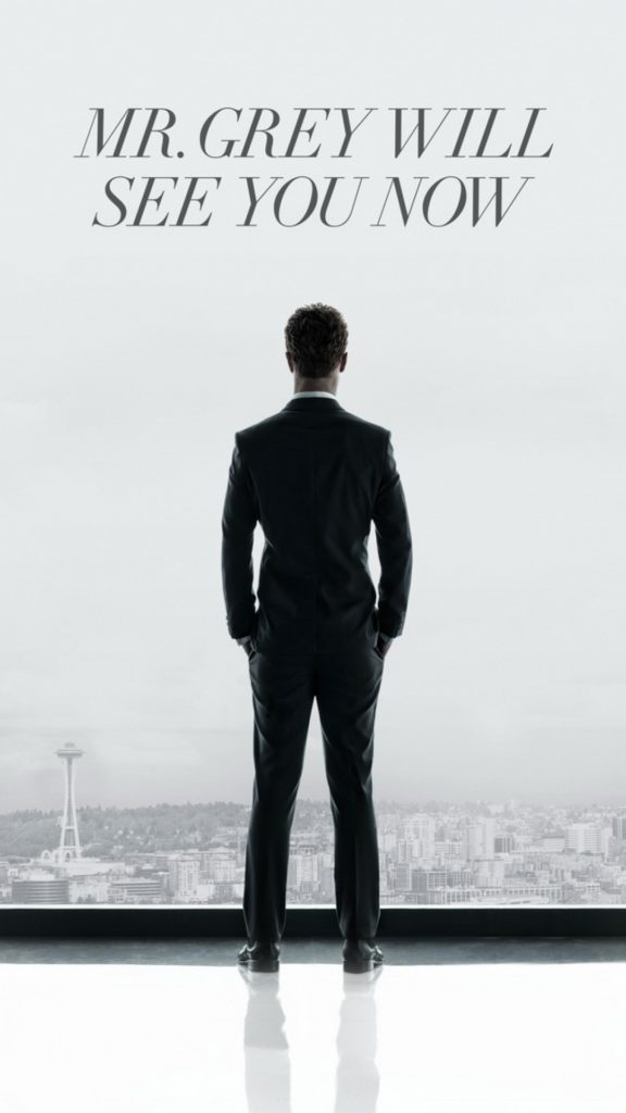 10 Latest 50 Shades Of Grey Wallpaper FULL HD 1080p For PC Desktop 2018 free download mr grey will see you now fifty shades of grey iphone 6 plus hd 576x1024