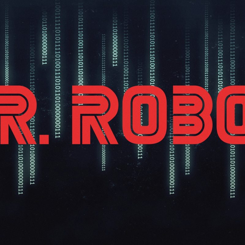 10 Most Popular Mr Robot Wallpaper FULL HD 1080p For PC Desktop 2018 free download mr robot wallpaper imgur 800x800