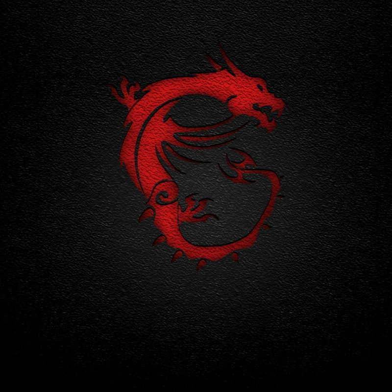 10 Latest Msi Dragon Wallpaper 1920X1080 FULL HD 1920×1080