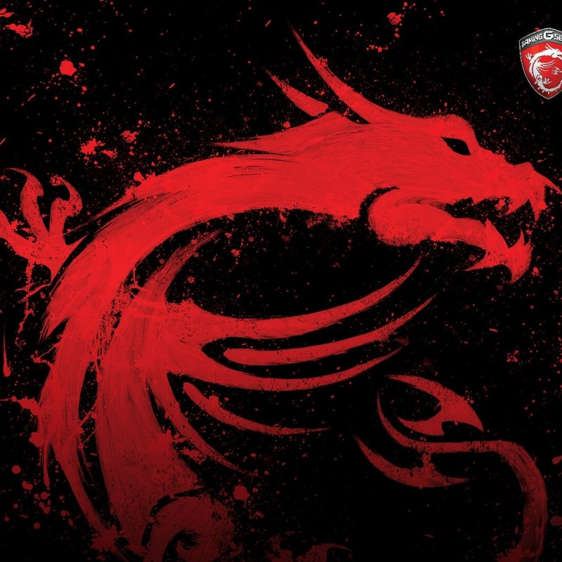 10 Latest Msi Dragon Wallpaper 1920X1080 FULL HD 1920×1080 For PC Background 2018 free download msi dragon wallpaper 1920x1080 80 images 800x800