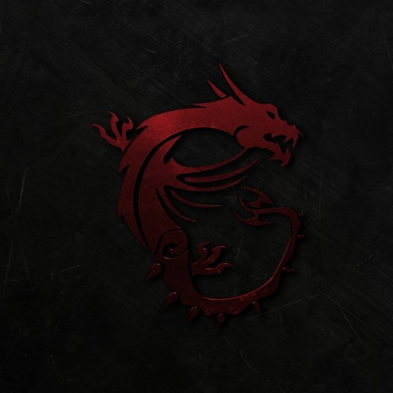 10 Most Popular Msi Dragon Wallpaper Hd FULL HD 1080p For PC Desktop 2018 free download msi gaming dragon wallpaper v2 red 2560x1440xilent21 on deviantart 800x800