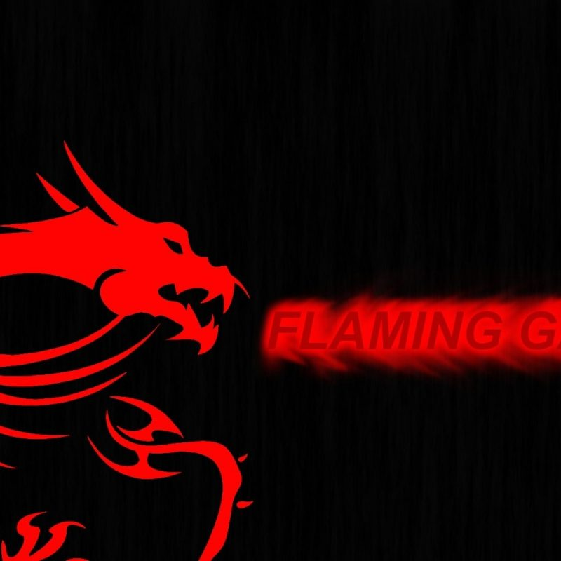 10 Latest Msi Dragon Wallpaper 1920X1080 FULL HD 1920×1080 For PC Background 2018 free download msi gaming laptop game videogame computer 8 wallpaper 1920x1080 800x800