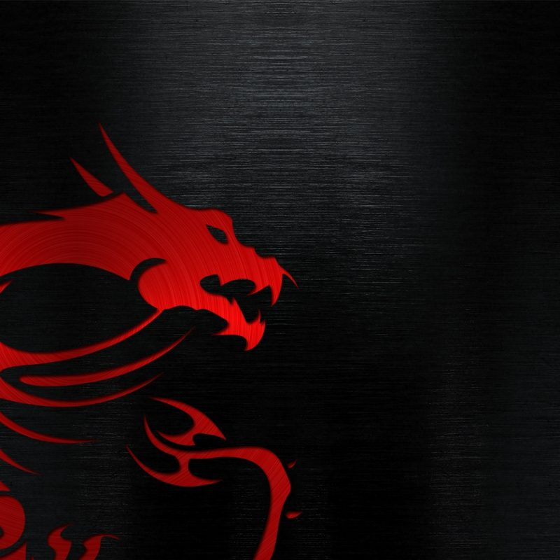10 New Msi Gaming Series Wallpaper FULL HD 1920×1080 For PC Desktop 2018 free download msi gaming wallpaper red dragon emobossed 1920x1080 msi 800x800