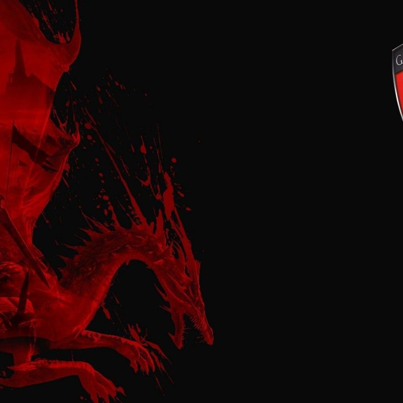 10 New Msi Gaming Series Wallpaper FULL HD 1920×1080 For