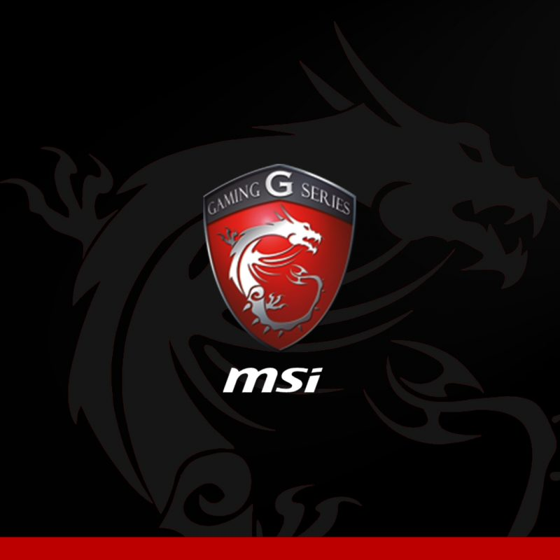 10 Most Popular Msi Dragon Wallpaper Hd FULL HD 1080p For