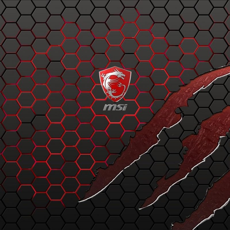 10 Latest Msi Dragon Wallpaper 1920X1080 FULL HD 1920×1080 For PC Background 2018 free download msi wallpapers msi image galleries 36 desktop screens graphics 800x800