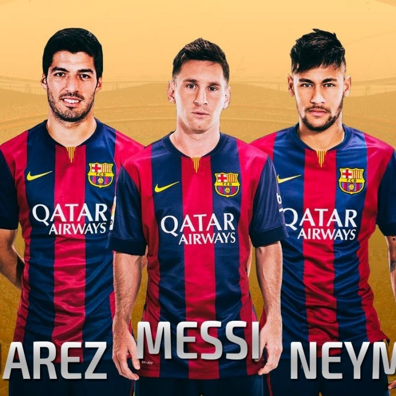 10 Top Messi Suarez Neymar Wallpaper FULL HD 1080p For PC Background 2018 free download msn terror e2978b lionel messi luis suarez neymar jr 2016 hd youtube 800x800
