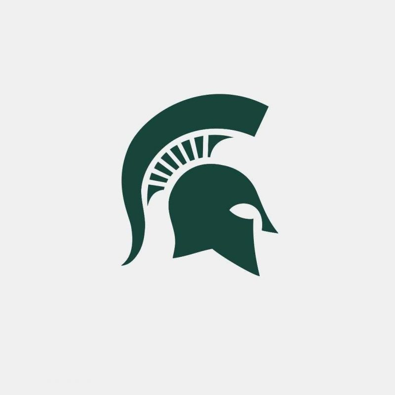 10 Best Michigan State Hd Wallpaper FULL HD 1920×1080 For PC Background 2018 free download msu football schedule wallpaper high resolution michigan state of 1 800x800