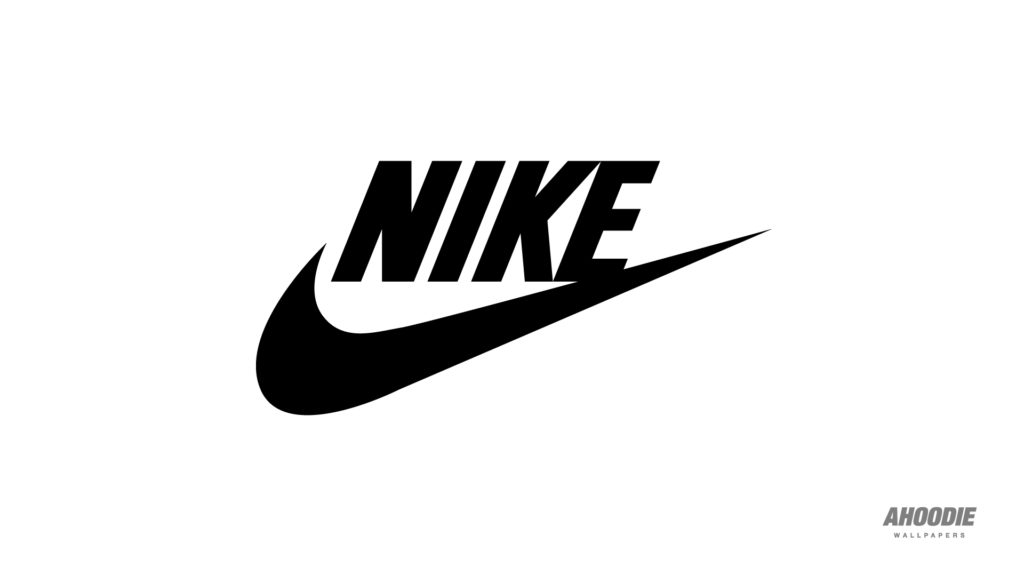 10 Best Images Of Nike Logos FULL HD 1920×1080 For PC Background 2018 free download much is the nike logo worth 1024x576