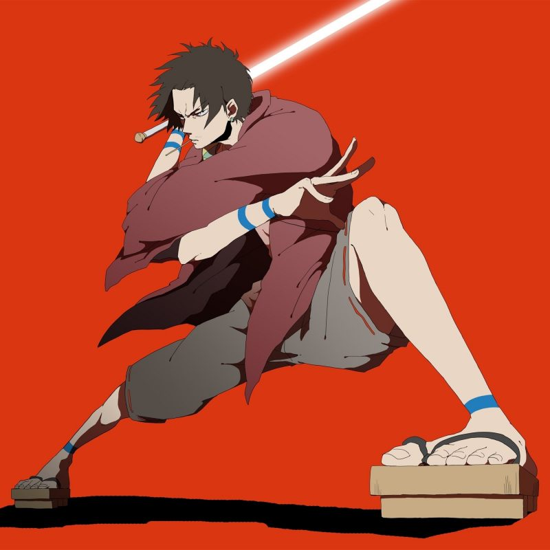 10 Best Samurai Champloo Wallpaper Hd FULL HD 1080p For PC Background 2018 free download mugen samurai champloo wallpaper 52 images 800x800