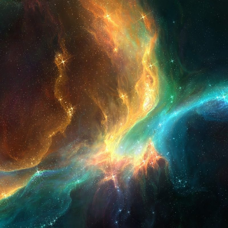 10 Most Popular Hd Wallpapers Space 1920X1080 FULL HD 1080p For PC Background 2018 free download multicolor space 1920x1080 wallpaper wallpaperlepi 1 800x800