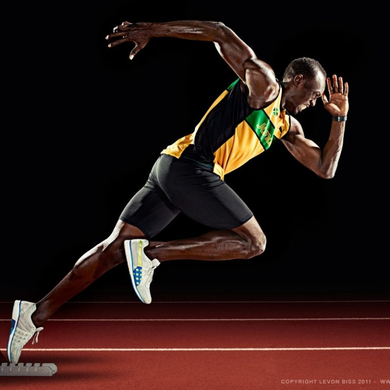 10 New Usain Bolt Running Wallpaper FULL HD 1920×1080 For PC Desktop 2018 free download multiple intelligence bodily kinesthetic a well co ordinated 800x800