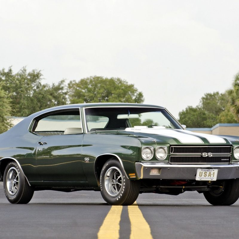 10 Most Popular 1970 Chevelle Ss Wallpaper FULL HD 1920×1080 For PC Background 2018 free download muscle car hd wallpapers backgrounds wallpaper wallpapers 800x800