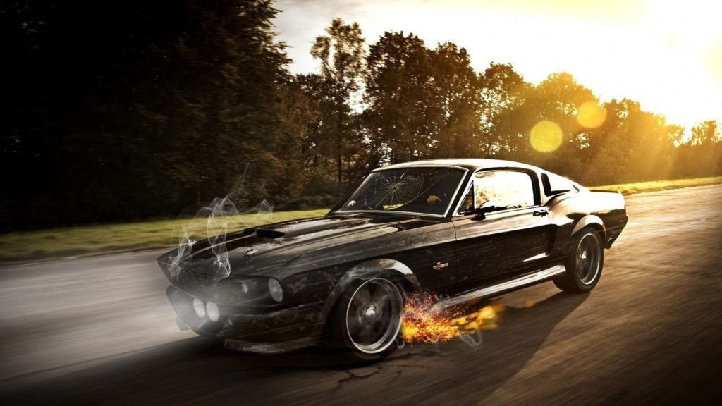 10 Most Popular Cool Muscle Car Wallpapers FULL HD 1920×1080 For PC Desktop 2020 free download %name