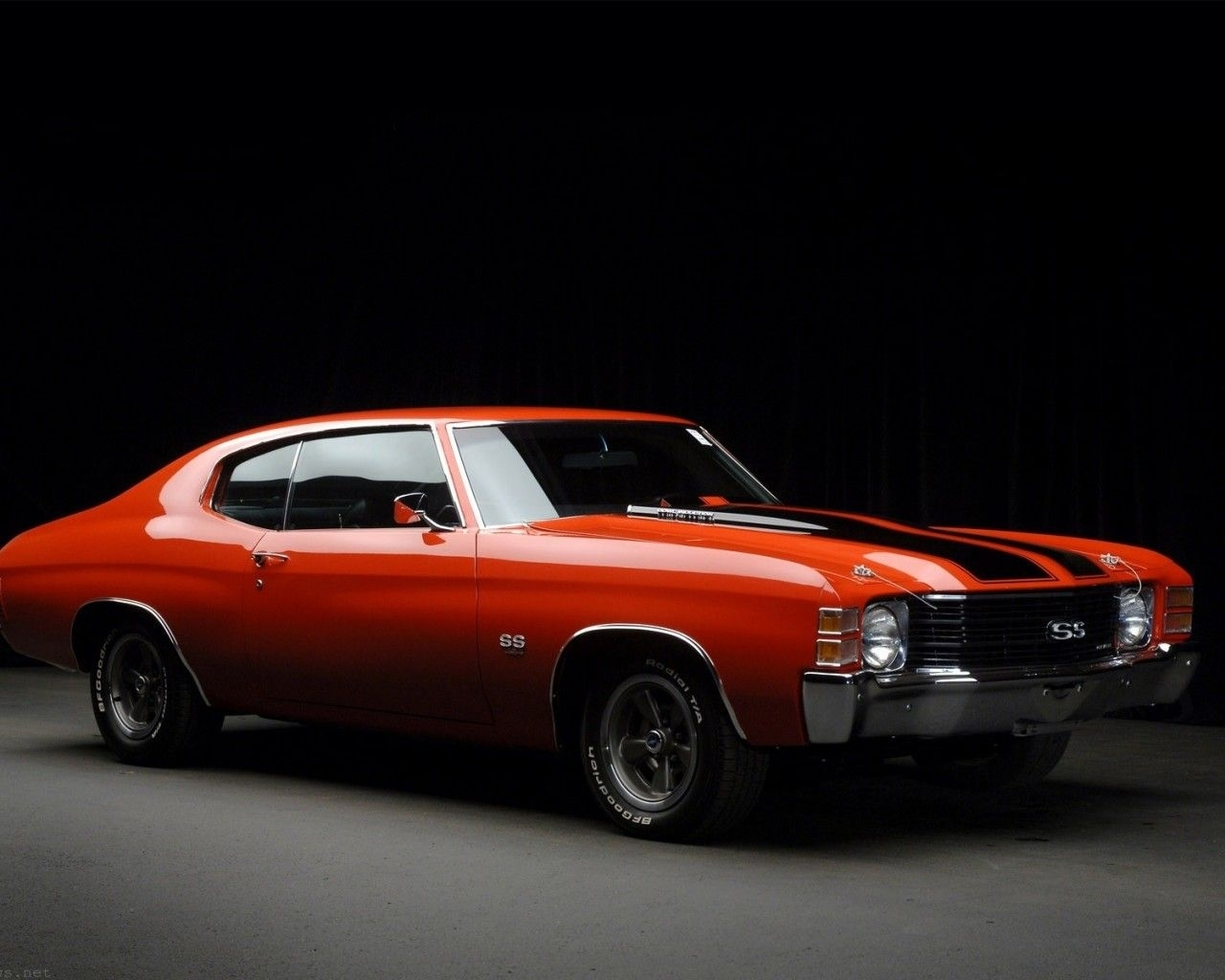 muscle car wallpapers - http://valuemycars/muscle-car-wallpapers