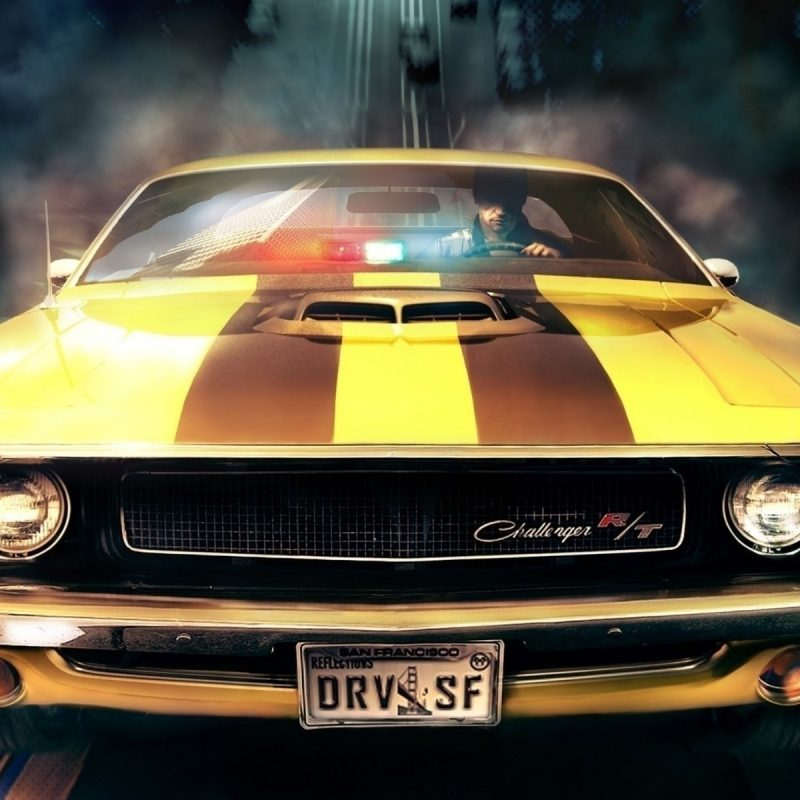 10 Top Muscle Cars Pictures Wallpaper FULL HD 1920×1080 For PC Desktop 2020 free download muscle cars americains papier peint allwallpaper in 6714 pc fr 800x800