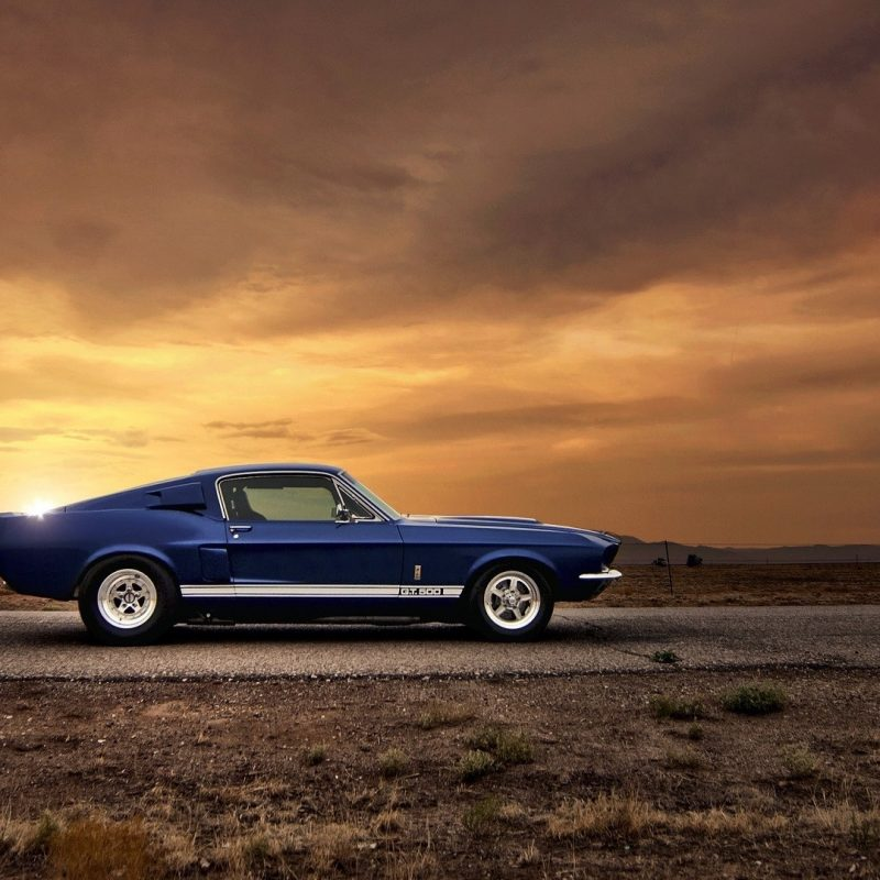 10 Top Muscle Cars Pictures Wallpaper FULL HD 1920×1080 For PC Desktop 2020 free download muscle cars american wallpaper hd widescreen pics for laptop desktop 1 800x800