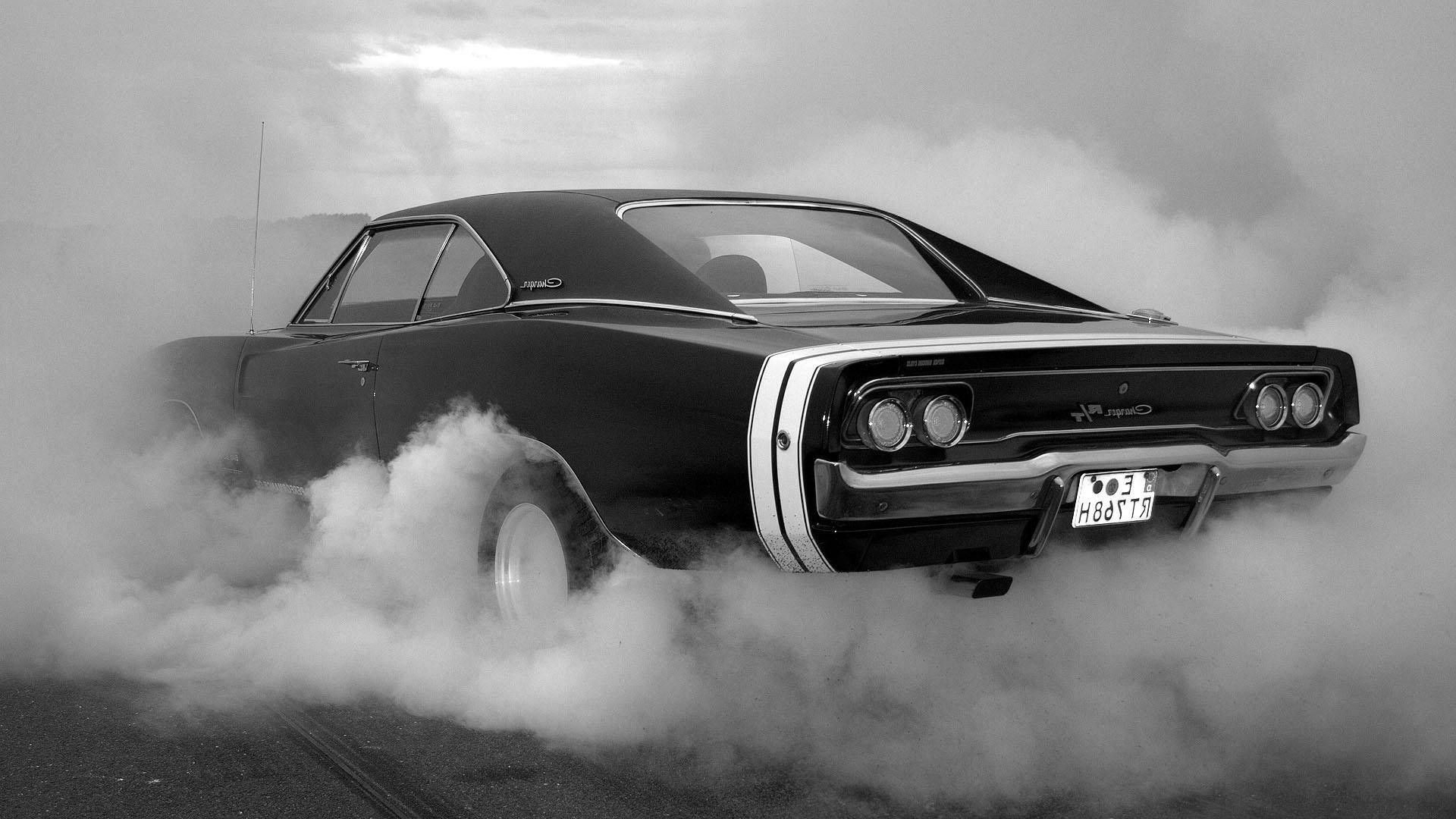 muscle cars hd wallpapers - wallpaper cave | american muscle