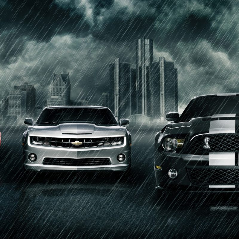 10 Top Muscle Cars Pictures Wallpaper FULL HD 1920×1080 For PC Desktop 2020 free download muscle cars wallpapers hd wallpapers id 12601 1 800x800