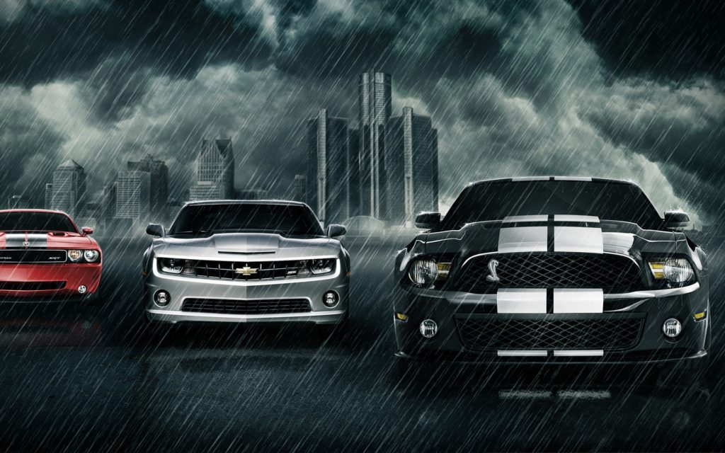 10 Most Popular Cool Muscle Car Wallpapers FULL HD 1920×1080 For PC Desktop 2020 free download muscle cars wallpapers hd wallpapers id 12601 1024x640