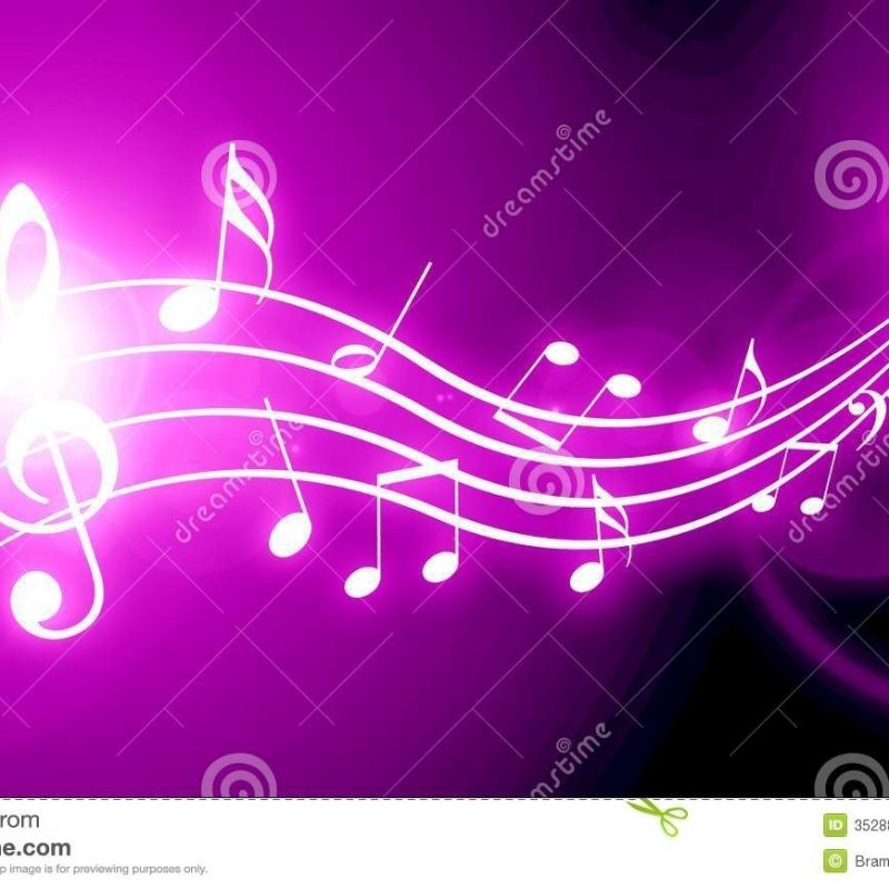10 Latest Purple Music Notes Wallpaper FULL HD 1080p For PC Background 2018 free download music background stock illustration illustration of backdrop 35288361 800x800