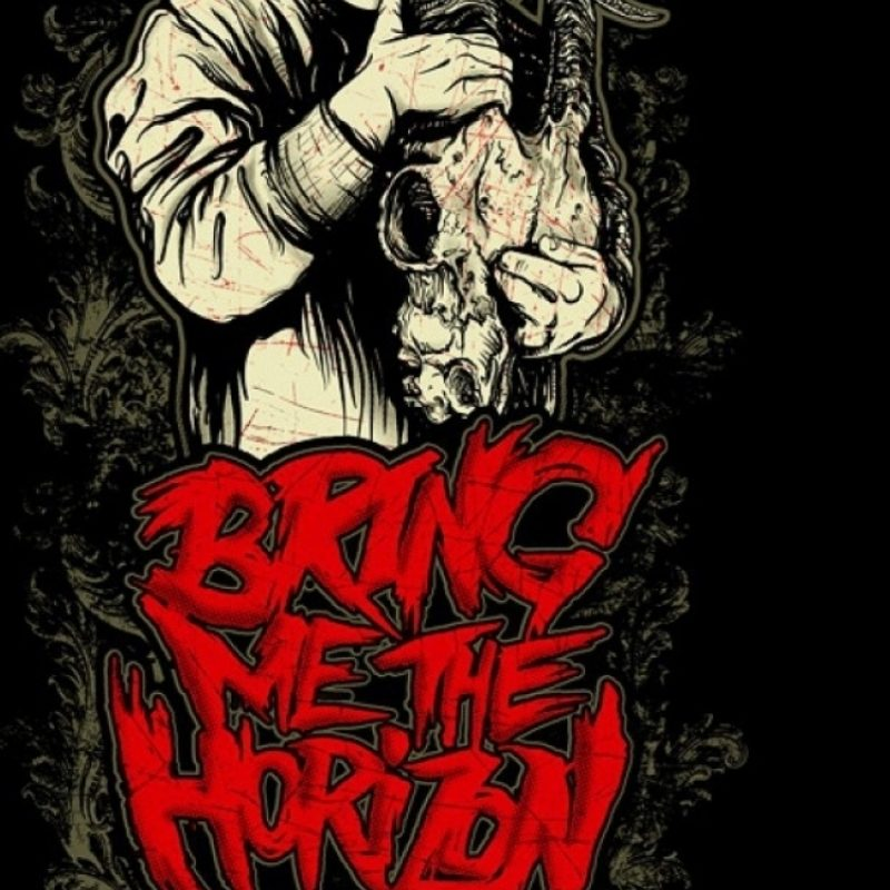 10 Latest Bring Me The Horizon Iphone Wallpaper FULL HD 1920×1080 For PC Desktop 2018 free download music bring me the horizon 750x1334 wallpaper id 385985 mobile 800x800