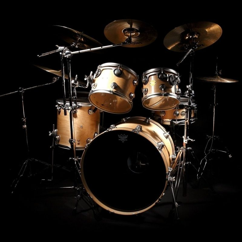 10 Most Popular Drum Set Wallpaper Hd FULL HD 1920×1080 For PC Background 2018 free download music drums wallpaper drummers and drum kits pinterest drums 800x800