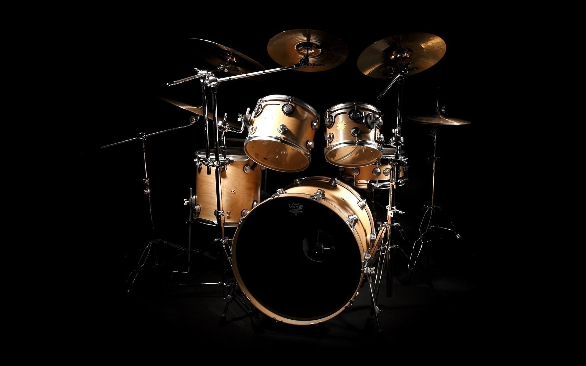 music drums wallpaper | drummers and drum kits | pinterest | drums