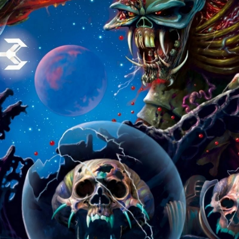 10 New Iron Maiden Wallpaper For Android FULL HD 1080p For PC Background 2020 free download music iron maiden 750x1334 wallpaper id 280560 mobile abyss 800x800