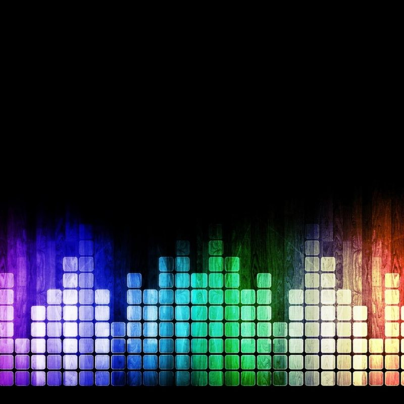 10 Best Free Music Wallpaper FULL HD 1080p For PC Background 2018 free download music is life hd wallpapers i hd images 800x800