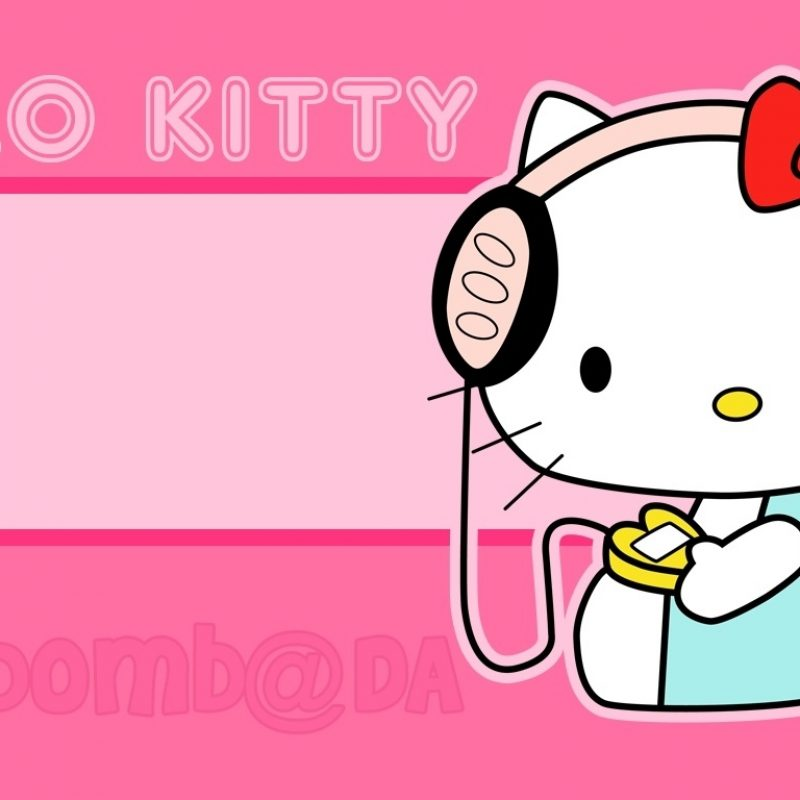 10 Top Hello Kitty Cute Wallpapers FULL HD 1080p For PC Background 2020 free download music kitty cute wallpaper wallpaper wallpaperlepi 1 800x800
