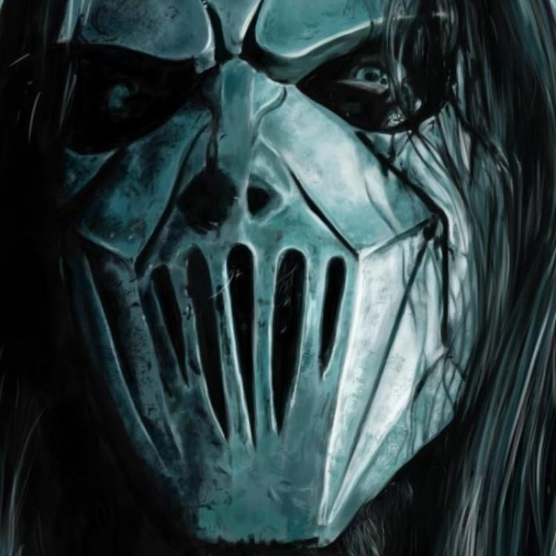 10 Top Heavy Metal Wallpapers For Android FULL HD 1080p For PC Desktop 2018 free download music masks heavy metal slipknot wallpaper 21293 800x800