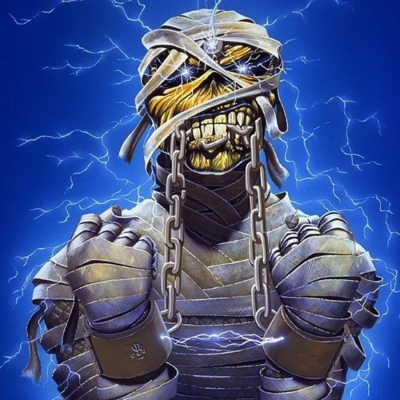 10 Top Iron Maiden Eddie Wallpaper FULL HD 1920×1080 For PC Desktop 2020 free download music monsters mummy iron maiden eddie wallpaper 1920x1080 800x800