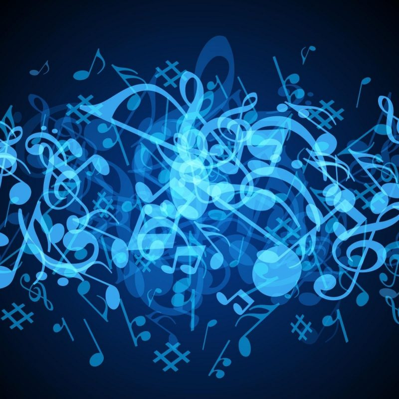 10 Best Music Notes Background Hd FULL HD 1080p For PC Desktop 2018 free download music notes backgrounds wallpaper cave 1 800x800