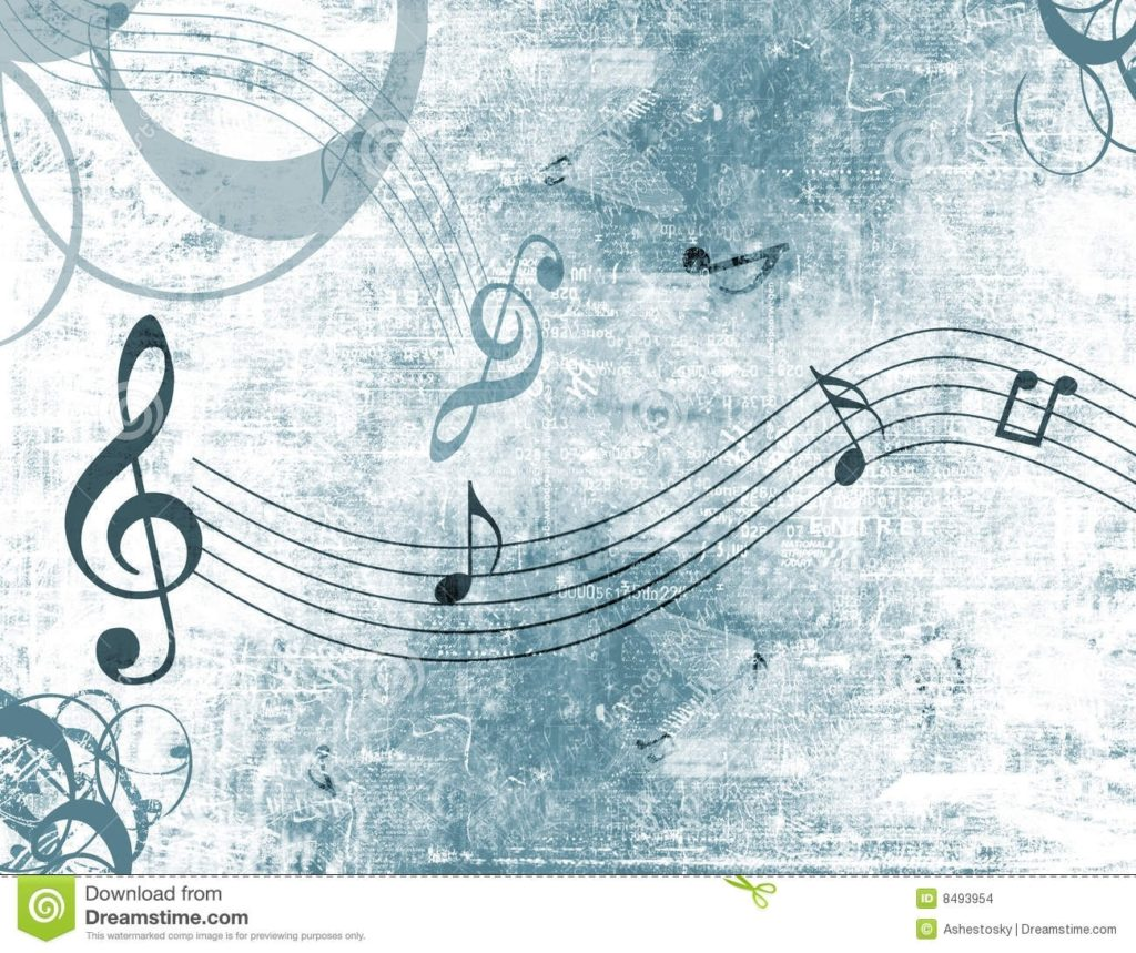 10 New Music Notes Background Wallpaper FULL HD 1080p For PC Background 2018 free download music notes grunge background stock illustration illustration of 1024x859