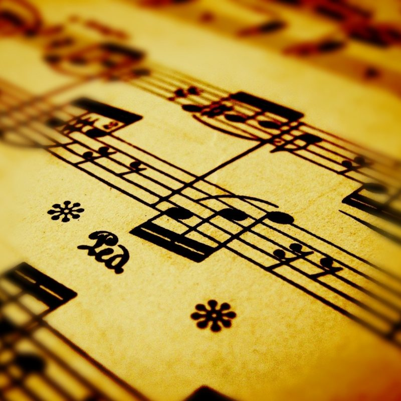 10 New Music Notes Wallpaper Hd FULL HD 1080p For PC Desktop 2018 free download music notes wallpaper 16208 1920x1200 px hdwallsource 800x800